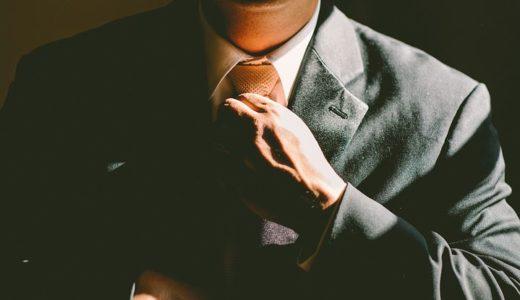 【法人営業編】アポ取得率No.1の営業マンが語る「テレアポの8のコツ」