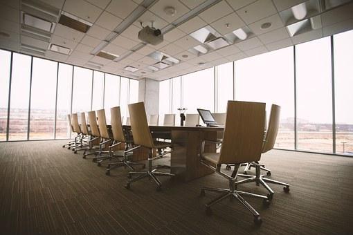 3.転職における面接の流れ①:初顔合わせ