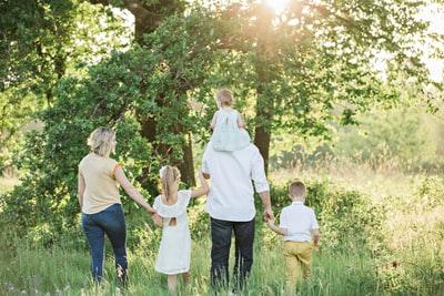 仕事を辞める理由⑮:結婚・妊娠