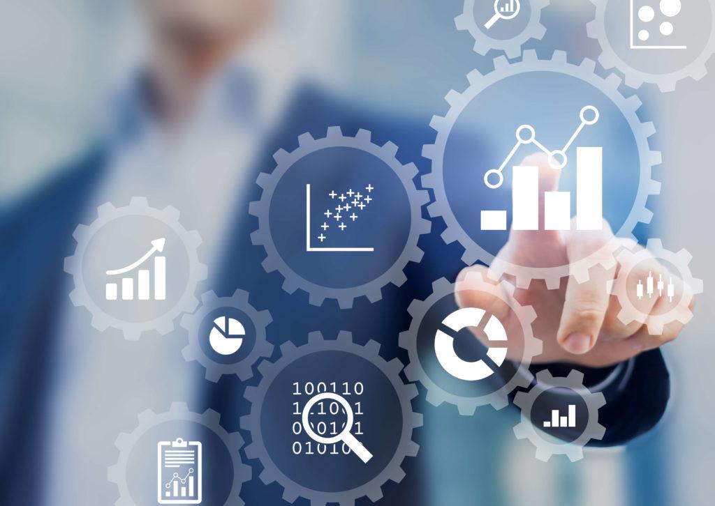 2.コンサルティング業界とは?成長率・将来需要と他業界との比較