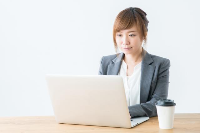 1.仕事を効率化するビジネスグッズ