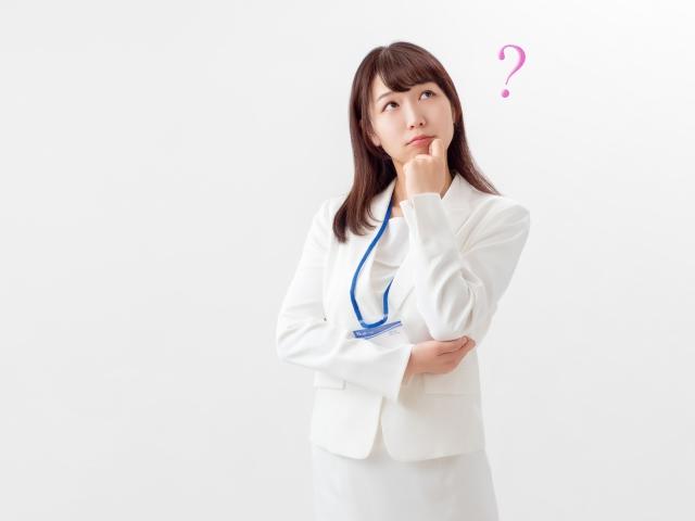 5.転職における面接の流れ④:逆質問
