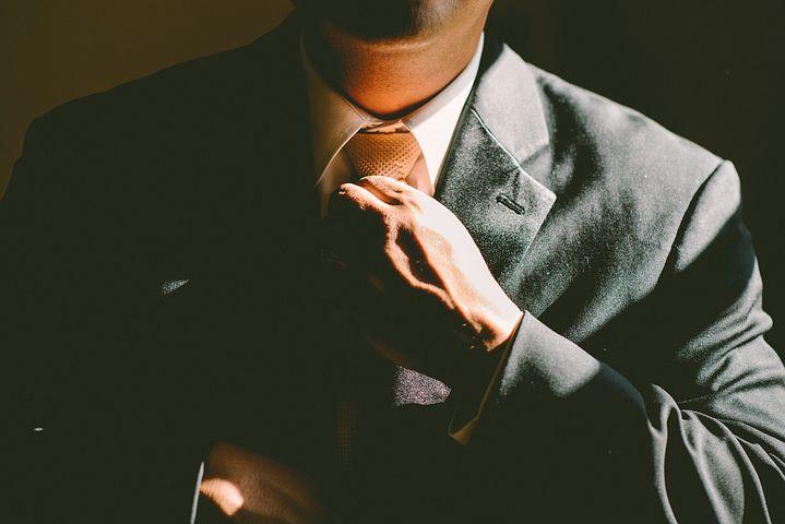 転職エージェントの選び方で最重要は『コンサルタントの選定』