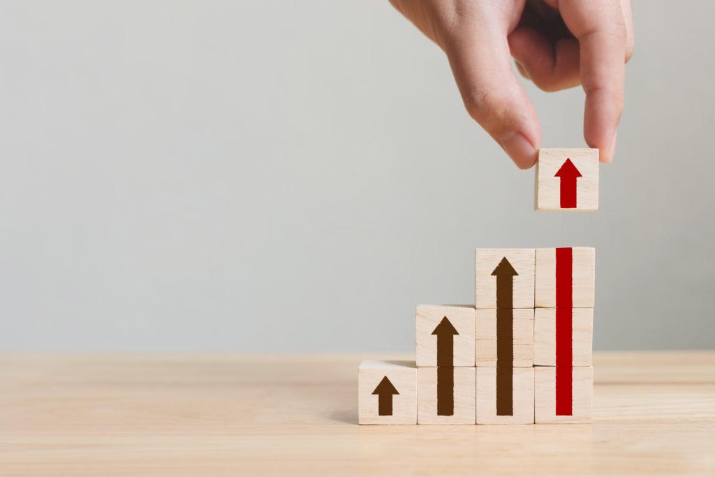転職エージェントを複数利用するメリット