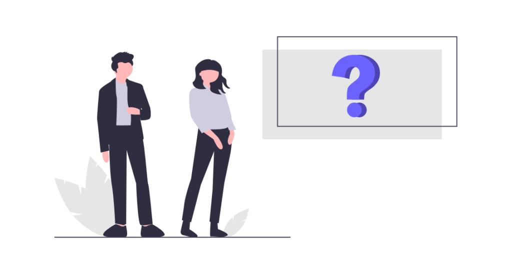 11.転職エージェントのよくある質問