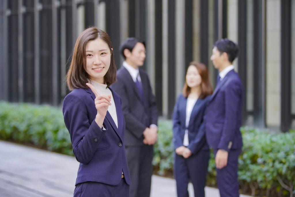【内定率UP】ハタラクティブと併用すべきおすすめ転職エージェント5選