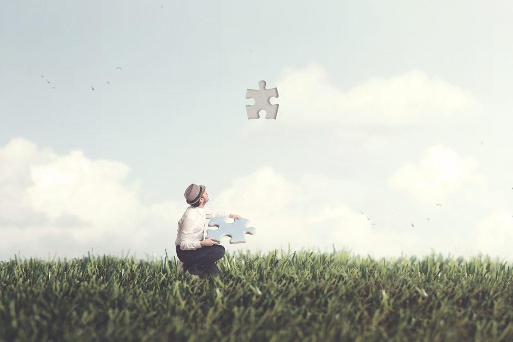 3.【実践済み】将来が不安でしかない人のための11の解消法