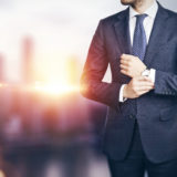 【現役コンサル厳選】本当に外資系に強い転職おすすめエージェント・サイトランキング15選