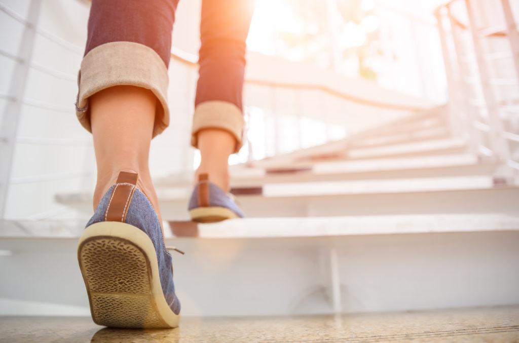 4.「仕事ができない自分を変える」具体的な18の改善法
