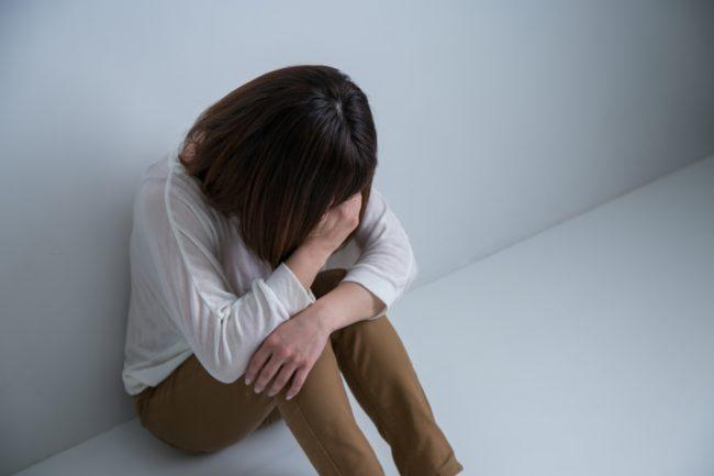 3.仕事を辞めたいほどうつ病になりやすい人の特徴