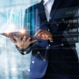 営業職に強いおすすめ転職エージェントランキング | 高収入・海外営業も紹介!
