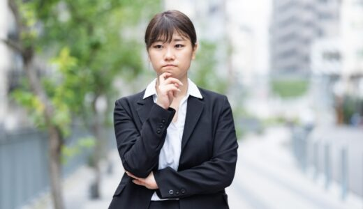 【新卒だけどもう仕事を辞めたい】辞めるべきか「後悔ゼロで判断できる」完全マニュアル