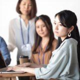 「待遇のいい会社だけど仕事を辞めたい」ときに考える5つの解決法【条件はそのまま転職可能】