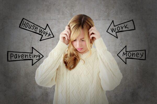 仕事が忙しすぎて結婚できない女性は辞めるべき理由