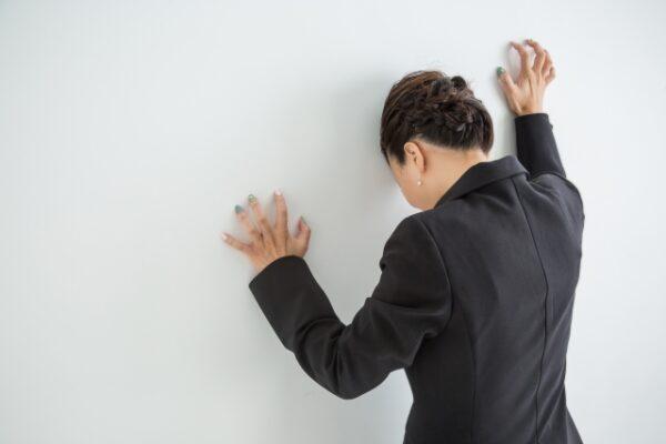 3.「仕事で評価されないから辞めたい人」の特徴と評価されない理由