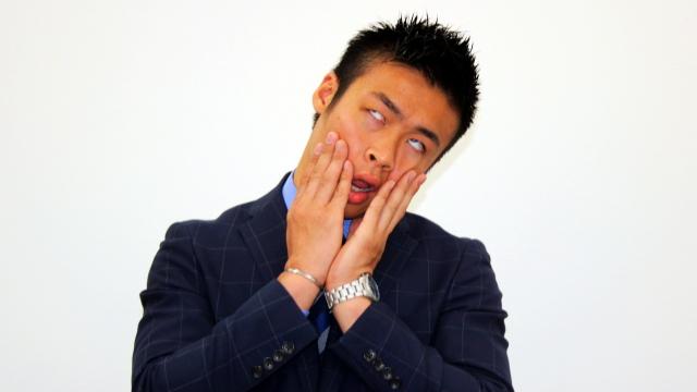 【体験談】仕事量が多すぎて起きた悪影響