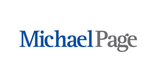 Michelpage