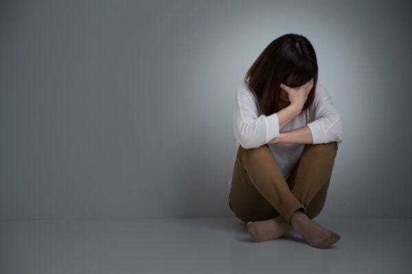 2.仕事をしたくないより重い「うつ病」の可能性をチェックしておこう