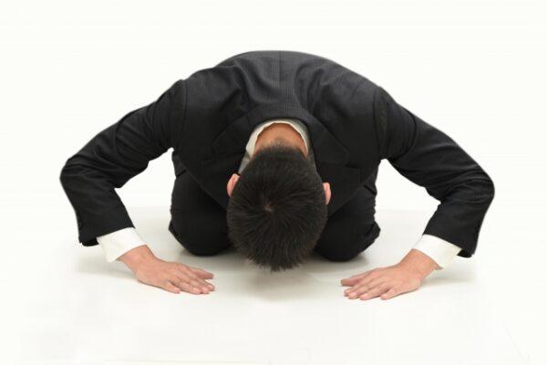 7.「仕事で怒られてばかりで辞めたい」のは100%逃げじゃない