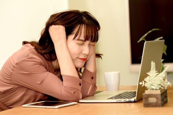 4.仕事が忙しすぎる爆発する前にやるべき10の対策