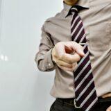 【仕事で怒られてばかりで辞めたい】追い込む上司の心境とうつ病前に辞めないとヤバい理由
