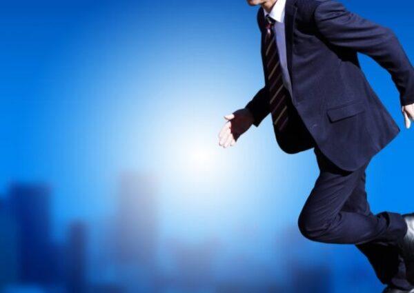 6.仕事がきつすぎるときの対処法