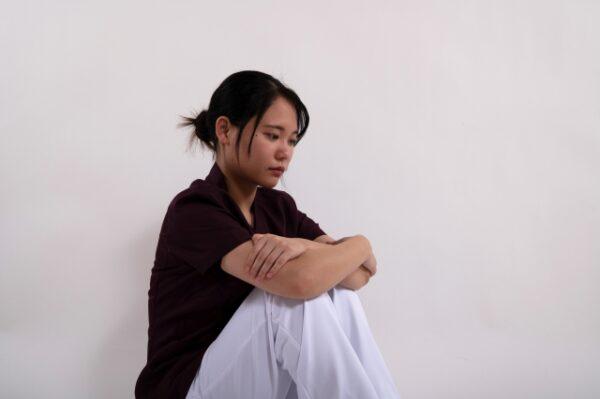 5.「仕事に行くのが怖い」を解消する具体的な方法