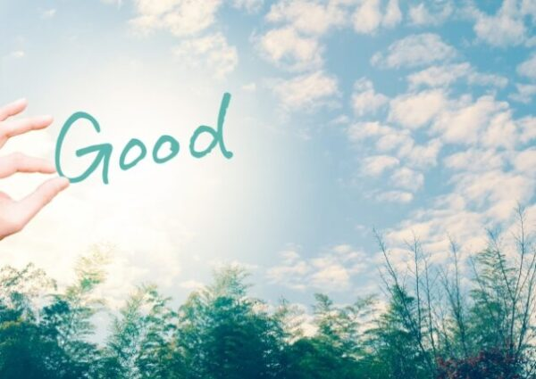 6.「仕事がうまくいかない」は人生を変えるメッセージ