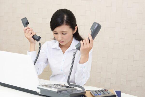 5.僕がJACリクルートメントの電話面談をおすすめしない理由
