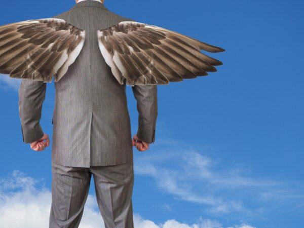 4.営業スキルを高めるための9つの方法
