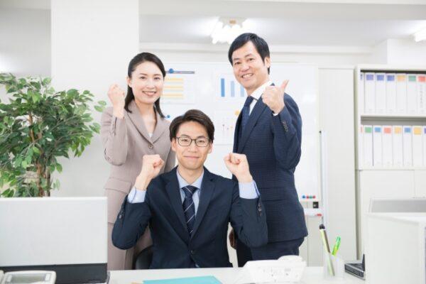 3.【結論】営業職のおすすめ種類
