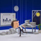 【営業ノルマがきつい】目標達成の秘訣とすぐ辞めるべき職場の『5パターン』
