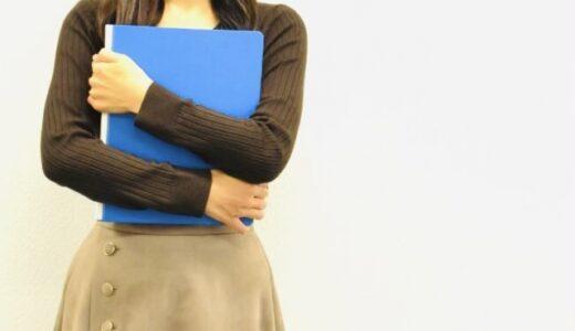【営業以外の仕事に転職する秘訣】ストレスフリー・コミュニケーション無しの職種を紹介‼