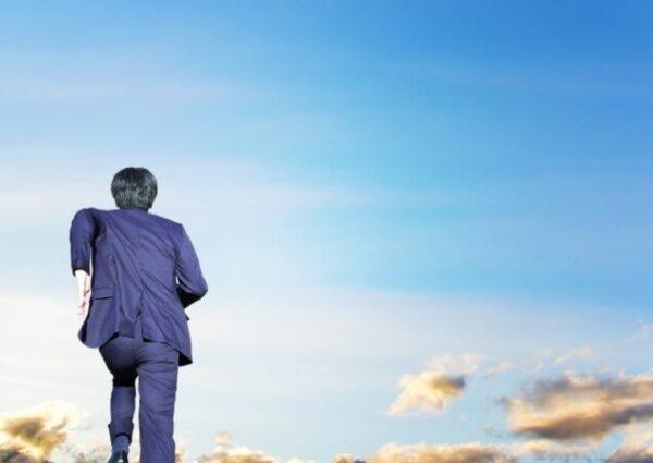 8.営業職でもおすすめの『楽に稼げてキャリアUPできる職種』を選ぼう