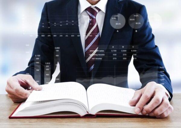 1.営業職がおすすめ本で学ぶべき理由