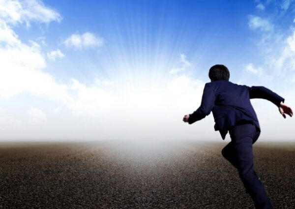 10.営業職として成功する『6つの確認事項』