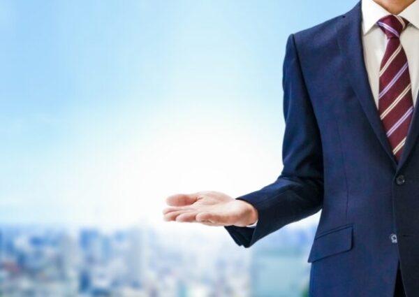 営業職に求められる必須スキル