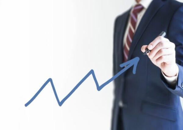 3.営業成績が具体的に悪いときの数字改善法