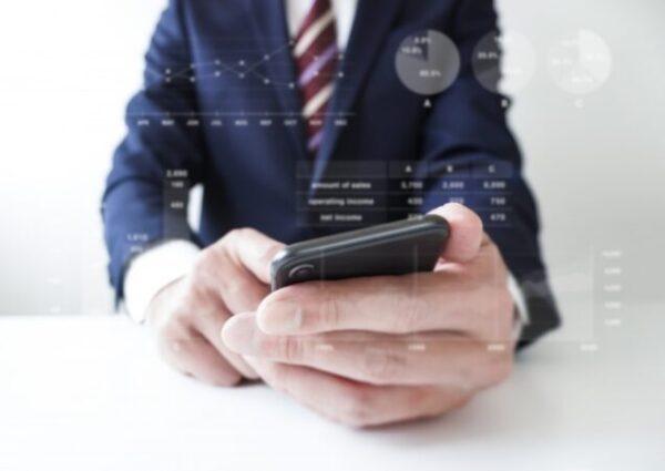 5.JACリクルートメントの電話とメールがしつこい時の対処法