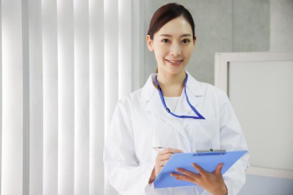 【薬剤師】第二新卒のおすすめ転職エージェント