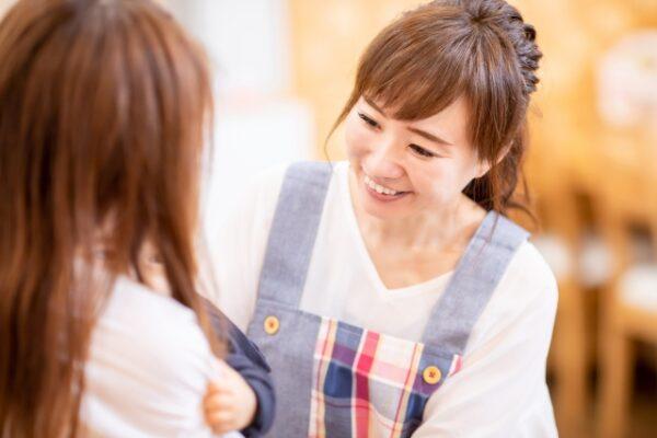 【保育士】第二新卒のおすすめ転職エージェント