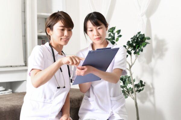 【看護師】第二新卒のおすすめ転職エージェント