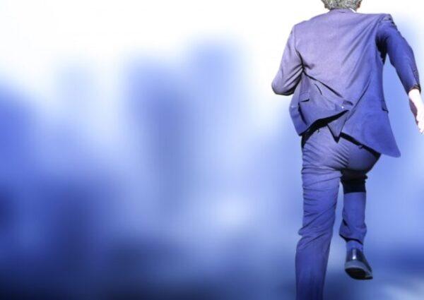5.「人生終わった」を乗り越えると成功者に近づく