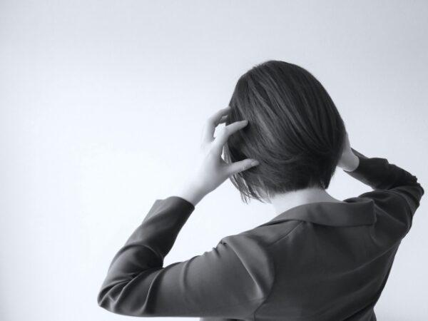 4.失敗ばかりの人生から逆転する考え方